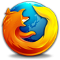 slider_item_firefox